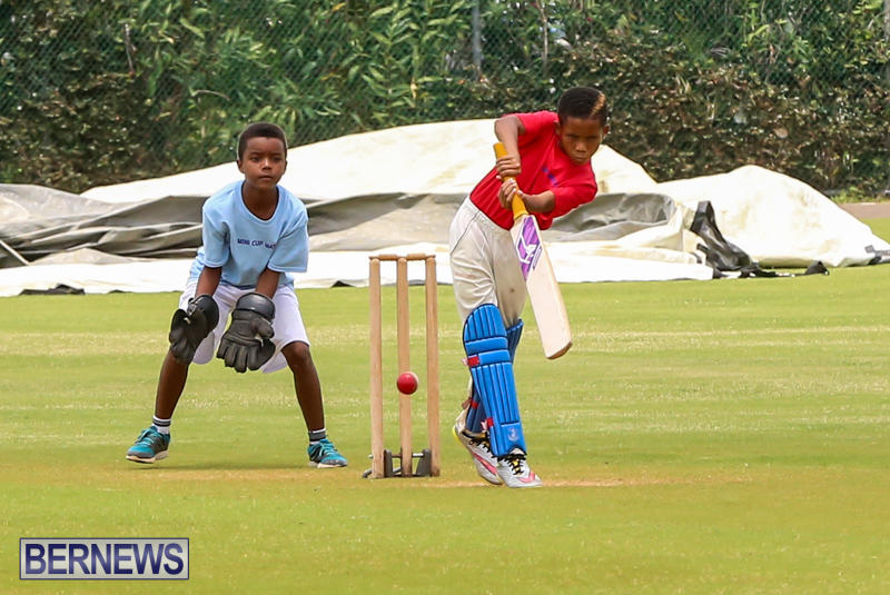 Mini-Cup-Match-Bermuda-July-21-2015-18