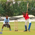 Mini Cup Match Bermuda, July 21 2015-20