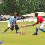 Mini Cup Match Bermuda, July 21 2015-22