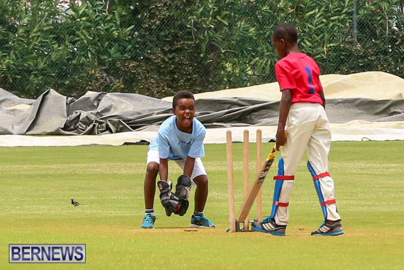 Mini-Cup-Match-Bermuda-July-21-2015-23