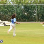 Mini Cup Match Bermuda, July 21 2015-24