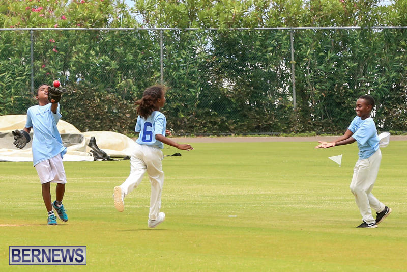 Mini-Cup-Match-Bermuda-July-21-2015-24