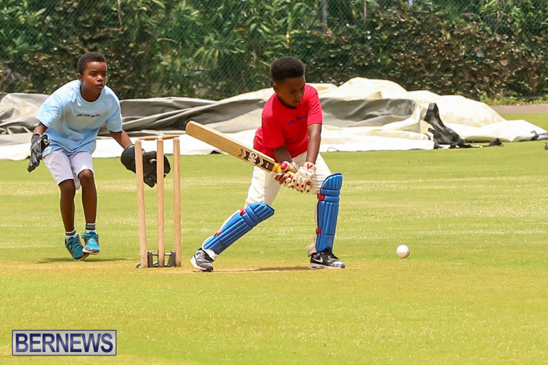 Mini-Cup-Match-Bermuda-July-21-2015-27