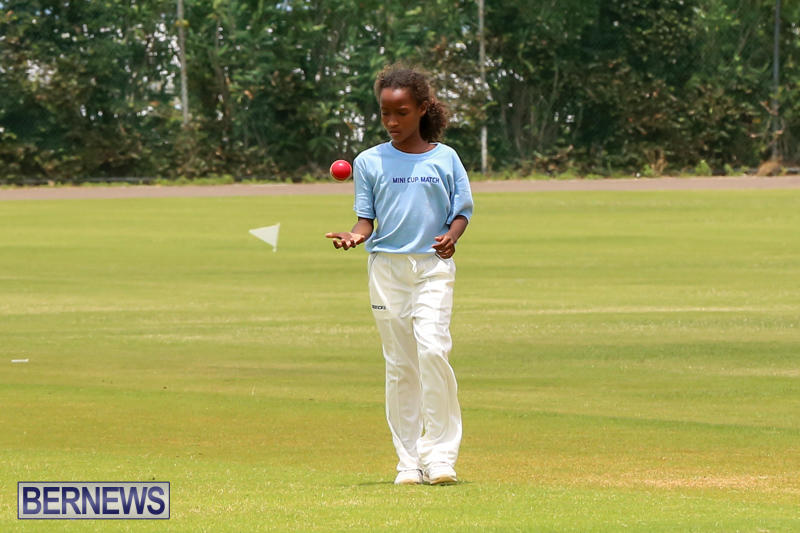 Mini-Cup-Match-Bermuda-July-21-2015-28