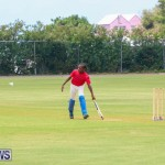 Mini Cup Match Bermuda, July 21 2015-3