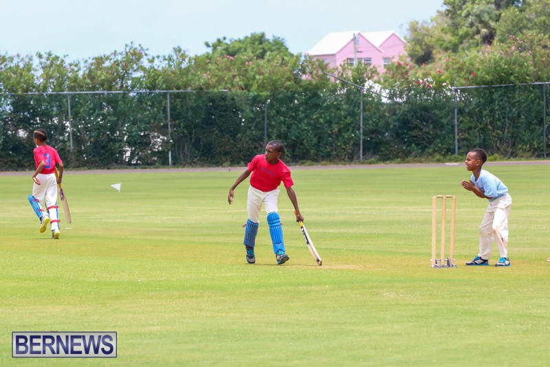 Mini-Cup-Match-Bermuda-July-21-2015-3