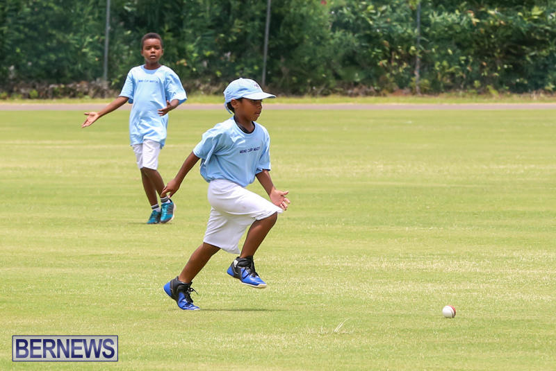 Mini-Cup-Match-Bermuda-July-21-2015-32