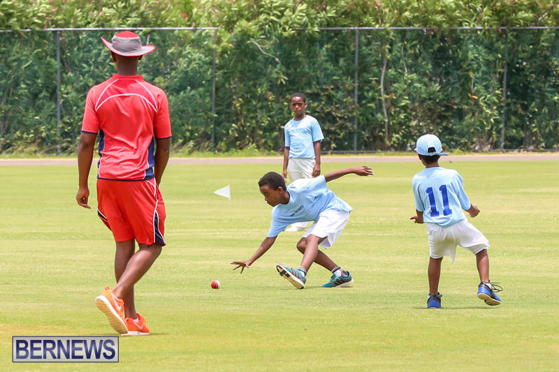 Mini-Cup-Match-Bermuda-July-21-2015-33