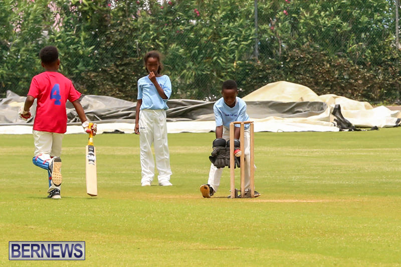 Mini-Cup-Match-Bermuda-July-21-2015-34