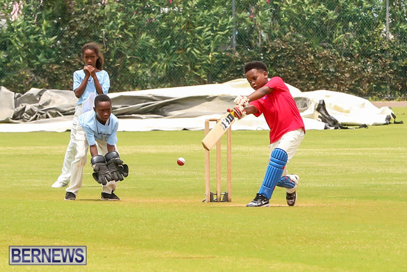 Mini-Cup-Match-Bermuda-July-21-2015-35