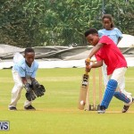 Mini Cup Match Bermuda, July 21 2015-37