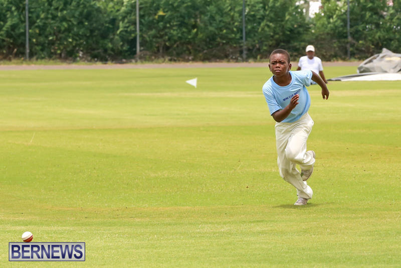 Mini-Cup-Match-Bermuda-July-21-2015-39