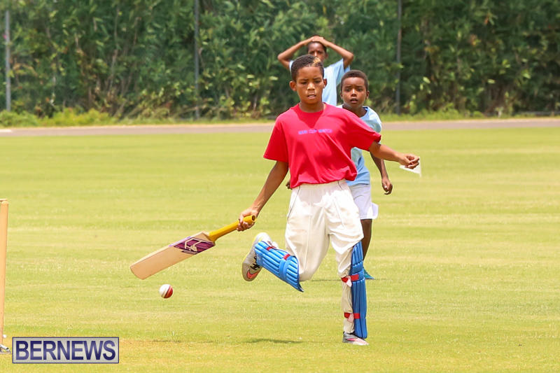 Mini-Cup-Match-Bermuda-July-21-2015-40