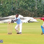 Mini Cup Match Bermuda, July 21 2015-42