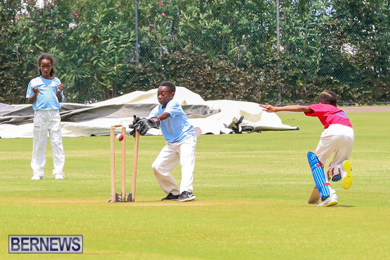 Mini-Cup-Match-Bermuda-July-21-2015-42