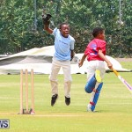 Mini Cup Match Bermuda, July 21 2015-43