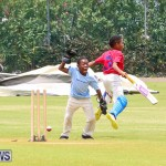 Mini Cup Match Bermuda, July 21 2015-44