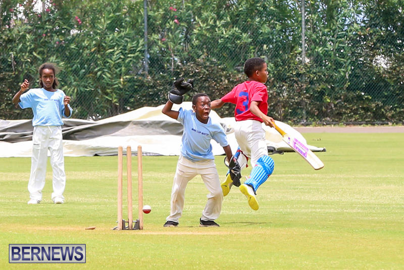 Mini-Cup-Match-Bermuda-July-21-2015-44