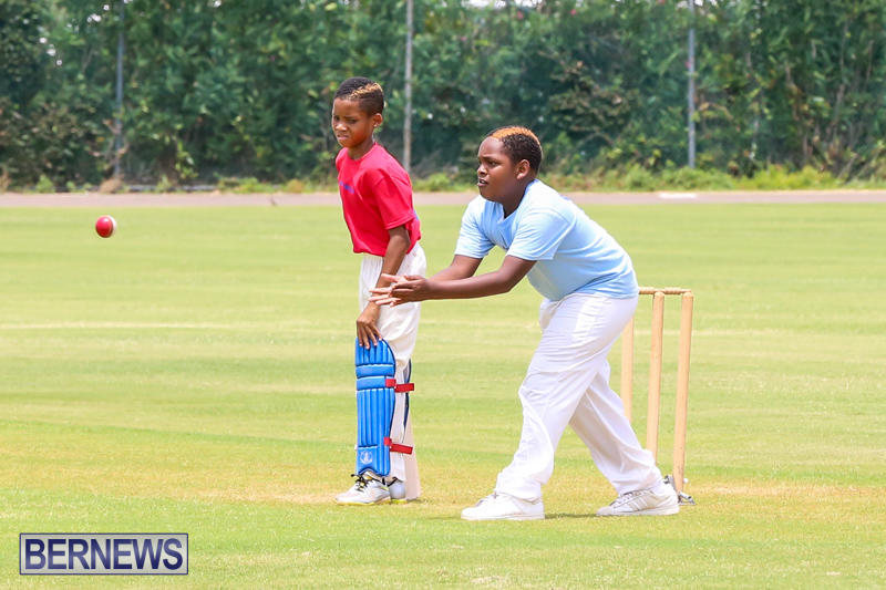Mini-Cup-Match-Bermuda-July-21-2015-45