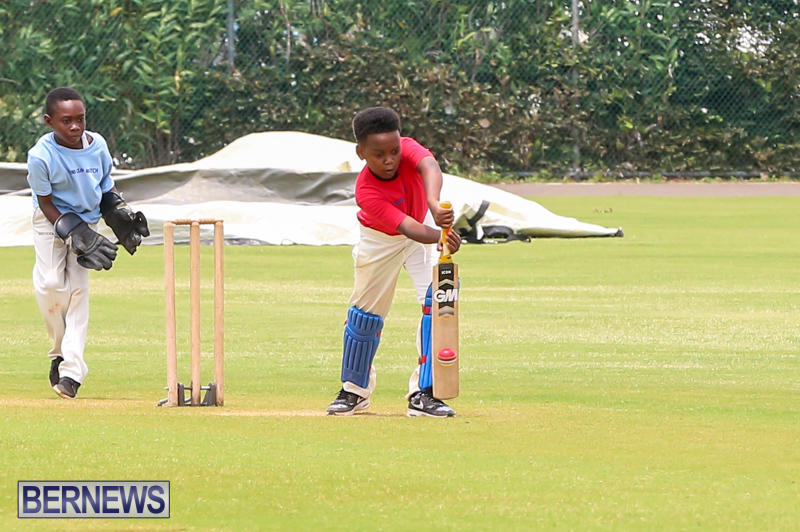 Mini-Cup-Match-Bermuda-July-21-2015-46