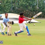 Mini Cup Match Bermuda, July 21 2015-48