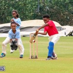 Mini Cup Match Bermuda, July 21 2015-49