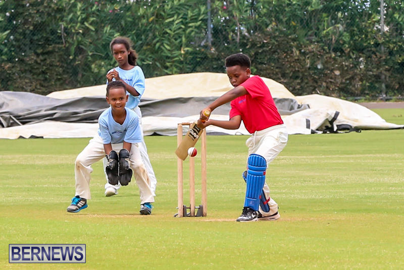 Mini-Cup-Match-Bermuda-July-21-2015-49