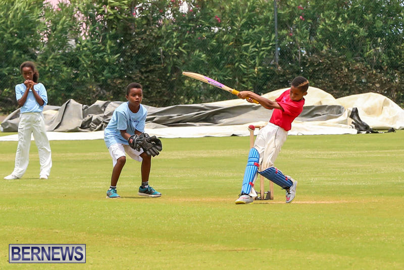 Mini-Cup-Match-Bermuda-July-21-2015-5