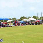 Mini Cup Match Bermuda, July 21 2015-50
