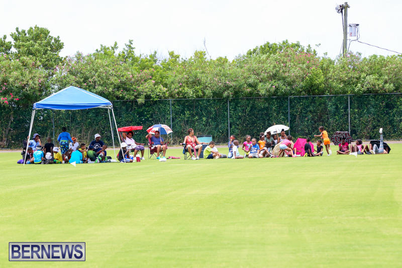 Mini-Cup-Match-Bermuda-July-21-2015-51
