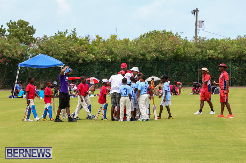 Mini-Cup-Match-Bermuda-July-21-2015-52