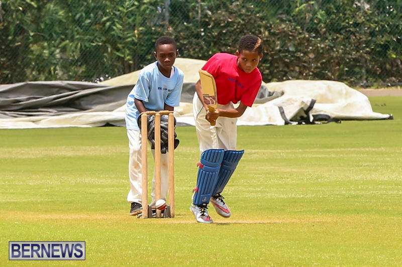 Mini-Cup-Match-Bermuda-July-21-2015-53