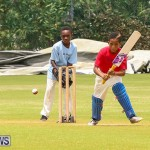 Mini Cup Match Bermuda, July 21 2015-54