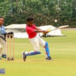 Mini Cup Match Bermuda, July 21 2015-57