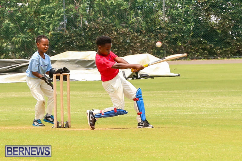 Mini-Cup-Match-Bermuda-July-21-2015-57