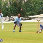 Mini Cup Match Bermuda, July 21 2015-6