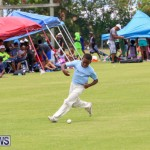 Mini Cup Match Bermuda, July 21 2015-61
