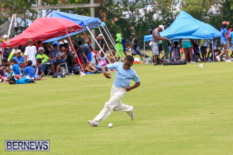 Mini-Cup-Match-Bermuda-July-21-2015-61