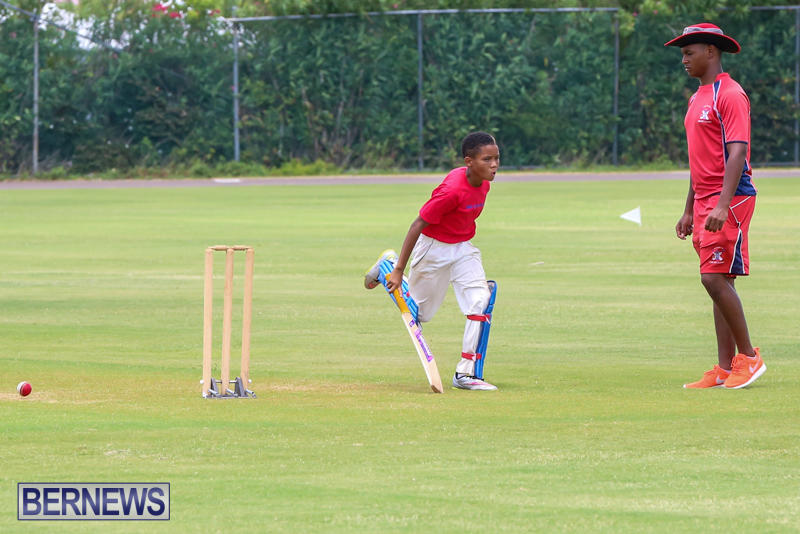 Mini-Cup-Match-Bermuda-July-21-2015-63