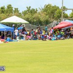 Mini Cup Match Bermuda, July 21 2015-64