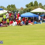 Mini Cup Match Bermuda, July 21 2015-65
