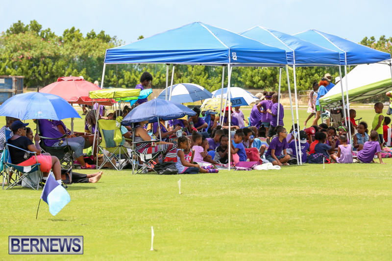 Mini-Cup-Match-Bermuda-July-21-2015-67