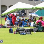 Mini Cup Match Bermuda, July 21 2015-68