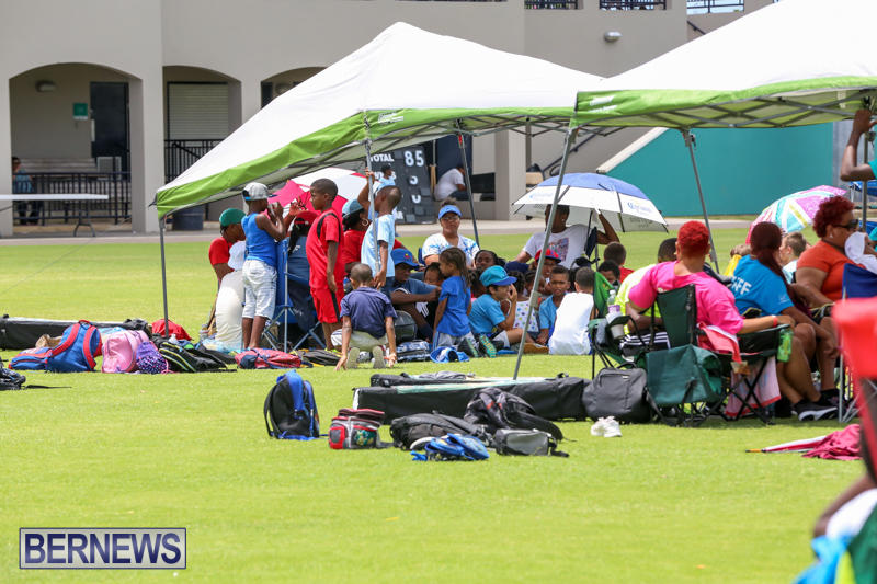 Mini-Cup-Match-Bermuda-July-21-2015-68