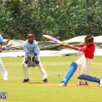 Mini Cup Match Bermuda, July 21 2015-69