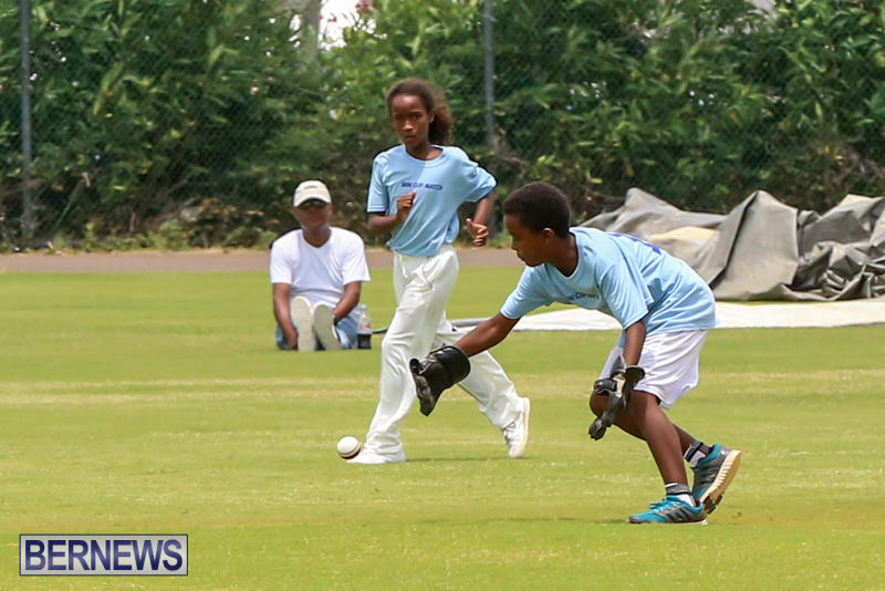 Mini-Cup-Match-Bermuda-July-21-2015-7