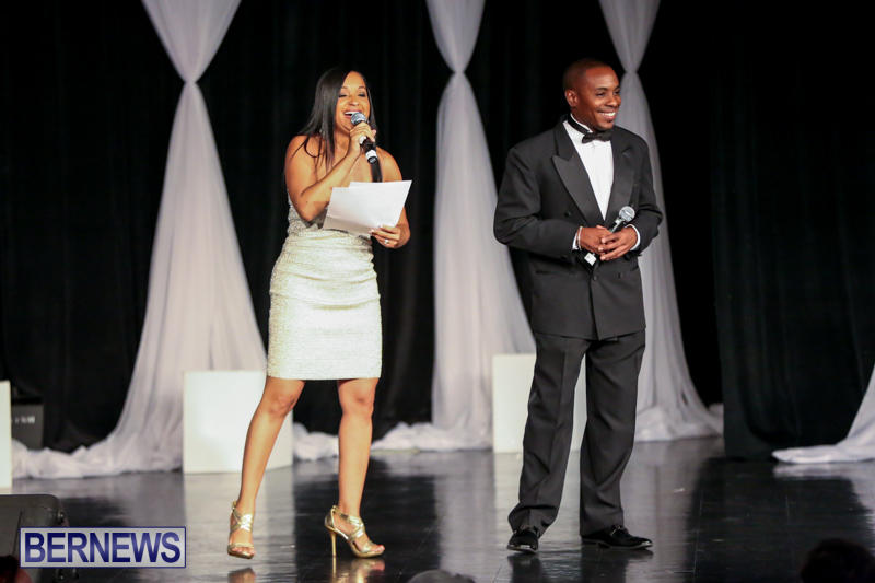 Miss-Bermuda-Pageant-July-5-2015-ver2-1