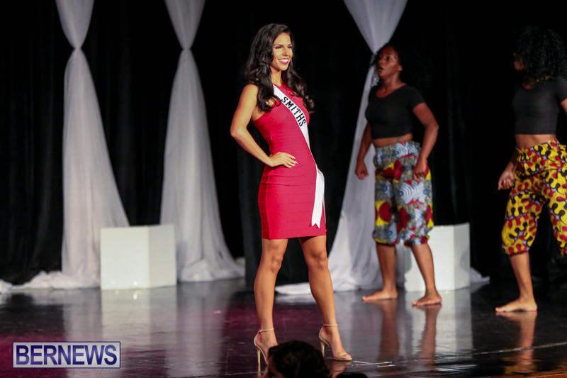 Miss-Bermuda-Pageant-July-5-2015-ver2-10