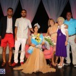 Miss Bermuda Pageant July-5-2015 ver2 (100)