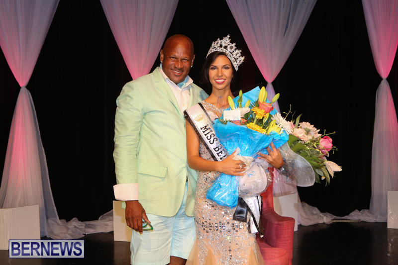 Miss-Bermuda-Pageant-July-5-2015-ver2-101